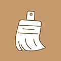 Icon Brush