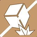 Icon Care
