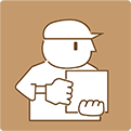 Icon Deliverypng
