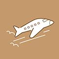 Icon Export