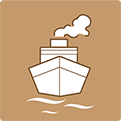 Icon Ship